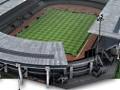 EA Sports kickt kostenlos im Browsergame Fußballfan