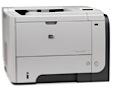 Mittelklasse-Laserdrucker von HP druckt 40 Seiten pro Minute