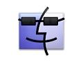 Totalfinder integriert Tabs in den Finder von Mac OS X