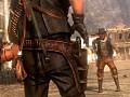 Rockstar Games antwortet auf Mitarbeiterprotest