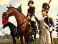 Video zeigt Kampagnen in Napoleon: Total War