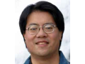 Linux-Kernel: Ted T'so wechselt zu Google