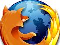 Neue Updatestrategie für Firefox