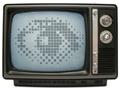 Golem.de guckt: Klingeltöne, NSA und Boll