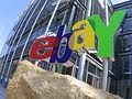 eBay-Deutschland stimmt Sozialplan für Entlassungen zu