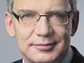 Neubeginn?: Innenminister legt 14 Thesen zur Netzpolitik vor