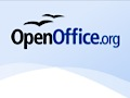 Openoffice.org 3.2: Dritter Release Candidate geplant