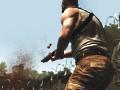 Bericht: Auch Rockstar-Team von Max Payne 3 hat Jobproblem