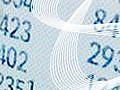 Bankenverband räumt Unsicherheit bei EC-Karten-PIN ein