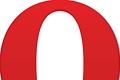 Opera steigt in mobile Werbung ein