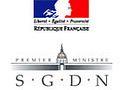 Auch Frankreich rät von Nutzung des Internet Explorers ab