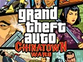 Spieletest: GTA Chinatown Wars - Autoklau auf dem iPhone