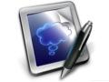 Thoughts - das Notizbuch für den Mac