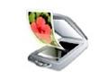 Scannertreiberpaket für Windows 7 und Mac OS X 10.6