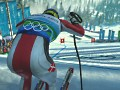 Spieletest: Vancouver 2010 - Olympia in der Ich-Perspektive