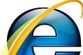 Patch für Internet Explorer kommt Donnerstagabend