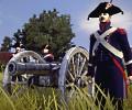 Napoleon in Total War über die Schulter geschaut