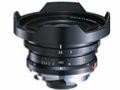 12-mm-Objektiv für Leica-M und Four-Thirds-Kameras
