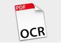 OCRKit - Texterkennung in PDFs