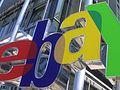eBay macht wieder kräftig Gewinn (Update)