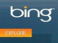 Wird Bing zur Standardsuche auf dem iPhone?
