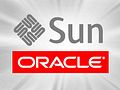 EU genehmigt Übernahme von Sun ohne Auflagen (Update)