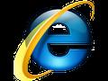IMHO: Es ist Zeit, dem Internet Explorer abzuschwören