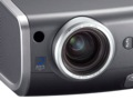 Fotoprojektor Xeed SX7 Mark II von Canon