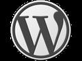 Blogsoftware: Beta von Wordpress 3.1 veröffentlicht
