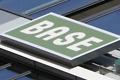 Base bietet kostenlosen Grundtarif samt Freiminuten (Update)