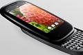 Palm Pre Plus erlaubt mehr gleichzeitig laufende Programme
