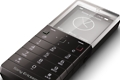 Xperia Pureness: Teures Designhandy von Sony Ericsson