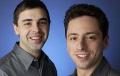 Google-Gründer geben Stimmenmehrheit auf