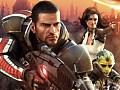 Mass Effect 2: Impressionen aus der Testversion