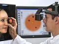 Eyesi: Augmented Reality für die Ausbildung am Auge