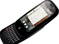 Palm Pre: WebOS-Smartphone im Preis gesenkt