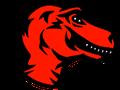 Webvideo: Mozilla wehrt sich