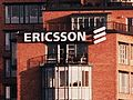 WLAN-Patente: Ericsson verklagt Acer, D-Link und Netgear