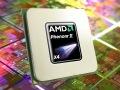 Fünf neue Prozessoren von AMD ab 65 Watt