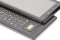 Test: Das Milestone ist die neue Topklasse von Motorola
