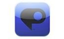 Photoshop für das iPhone unterstützt Videowiedergabe