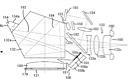 Elektronischer und optischer Sucher in Spiegelreflexkameras
