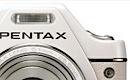 Pentax besinnt sich auf seine Designwurzeln