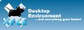 Xfce 4.8: Erscheinungstermin auf Juni 2010 verschoben