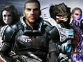 Spieletest: Mass Effect 2 - alles besser im All
