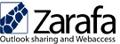 Groupware Zarafa 6.40 Release Candidate 1 freigegeben