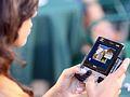 Ausrüster und Betreiber verteidigen LTE-Netz gegen Kritik
