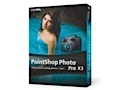 Paintshop Photo Pro X3 mit HD-Video-Import und Seam-Carving