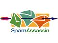SpamAssassin 3.3.0 veröffentlicht