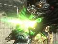 Halo Reach: Bungie veröffentlicht erste Screenshots